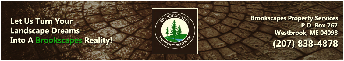 Brookscapes Property Services